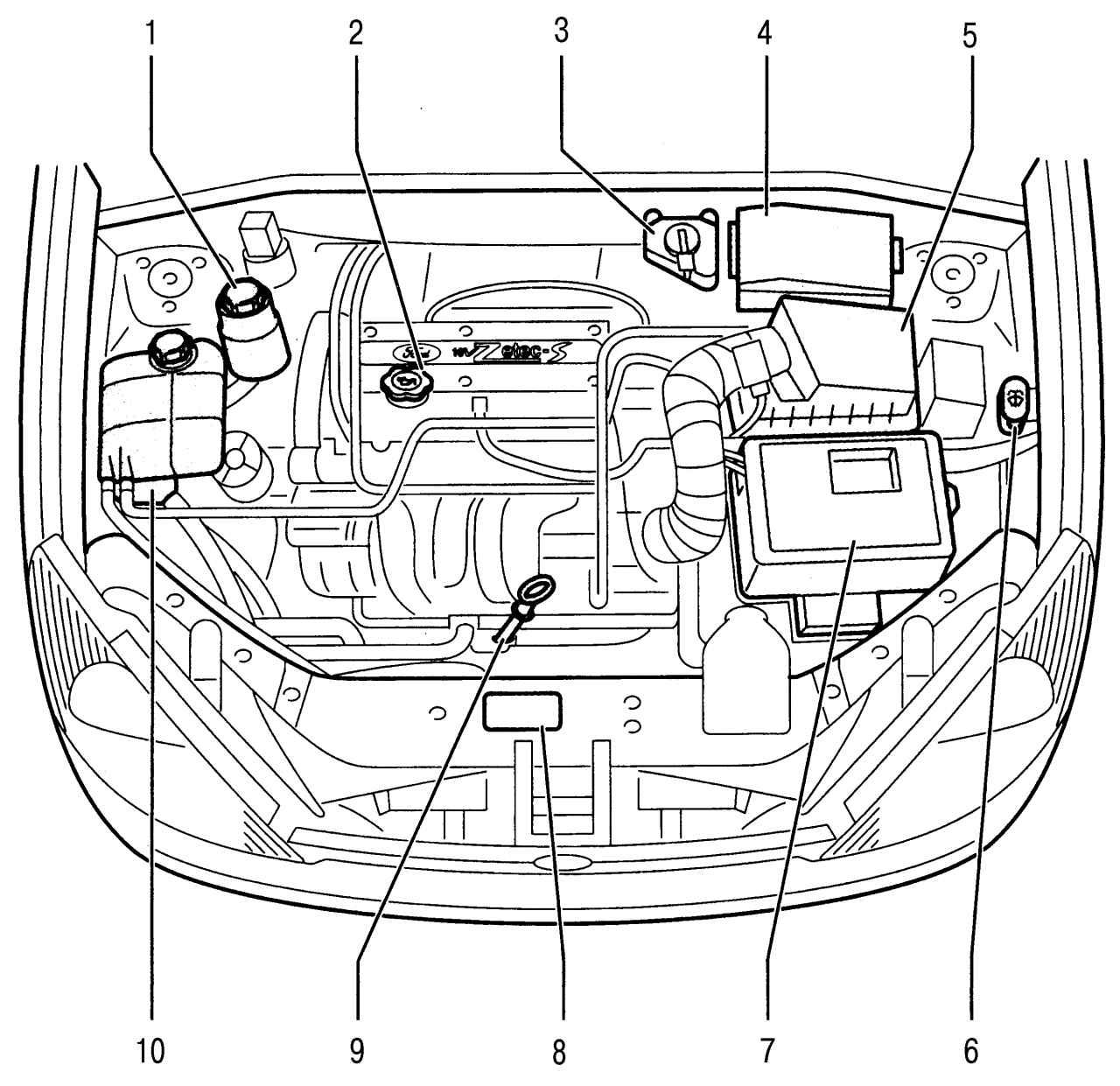 инструкция панели приборов шкода октавия а5